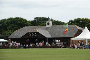 Help West Wittering CC through COVID-19