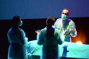 1-st-scene-of-bodies-at-the-hawth-october-1-st.jpg - Bodies - a play about cancer.