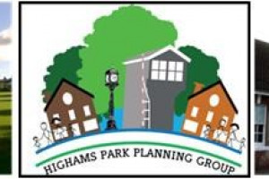 Highams Park.jpg - Let's ignite the spark in HIGHAMSPark