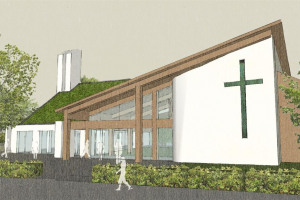 all-saints-draft-entrance-elevation.jpg - Truro Lifehouse