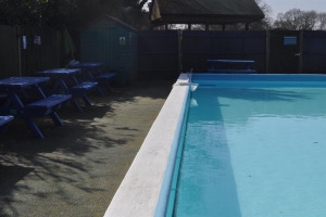 after-photo-28-march-2021.jpg - New equipment for Cowfold Community Pool