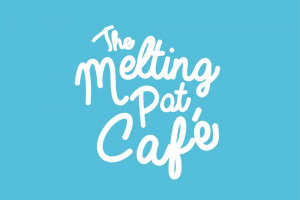 the-melting-pot-logo-650-x-435-01-copy.jpg - The Melting Pot Café