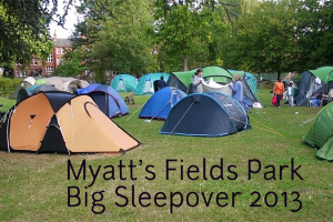 tents-13.png - The Big Park Sleepover 2016
