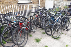 new-7.jpg - Community Bike Recycling Project