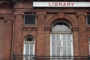 bethnal-green-library.png - Bethnal Green Appeal