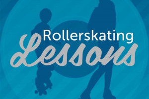 roller-skating-lessons.jpg - New Roller Rink for London