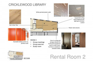 chricklewood-library-presentation-1-27.jpg - Cricklewood Library
