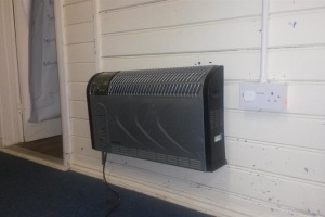 20180606-212651-3.jpg - Heating for Hassocks Guide Hut
