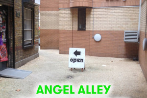 angelalley-001.jpg - Activating Angel Alley