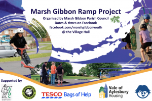 thumbnail-marsh-20-gibbon-20-ramp-20-project-20-advert.png - Keep our kids on wheels in Marsh Gibbon!