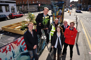 Stevenson Sq Second Group002.JPG.jpg - Stevenson Square Green Makeover