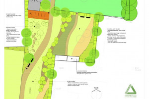 L021_005_007_Play Area Plan.jpg - Vicarage Lane Play Park
