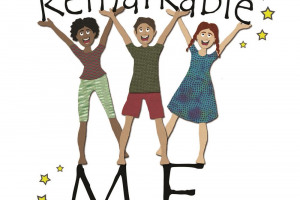 logo-20-remarkable-20-me-20-a-5-2.jpg - ChildrensArts based Self-Esteem Program