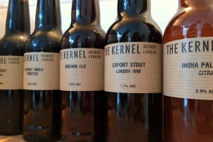 the-kernel.jpg - Park Fever craft beer & chocolate