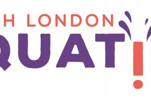 north-london-aquatic-bitmap-logo-cmyk-medium-2242.jpg - A Deep Water Pool for North London!