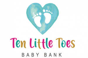 Expand Baby Bank to include Uniform Bank