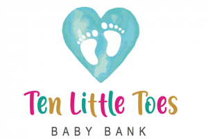 screen-shot-2019-08-10-at-11-59-34.png - Expand Baby Bank to include Uniform Bank