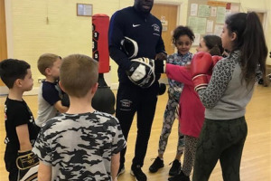boxing-monday-3.jpg - St Ed's Mottingham Building 4 Community