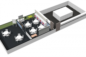 floorplan.png - Community Aquarium and Sensory Room