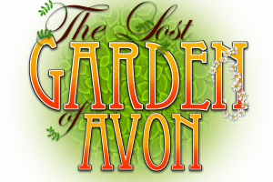 lost-garden-rgb-2.png - The Lost Garden of Avon