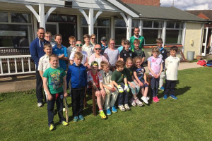 pcc-colts-1.jpg - Pershore Cricket Club - Crowdfund