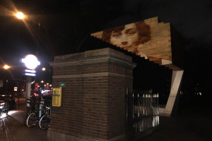 projection-concept.jpg - Bethnal Green Memorial Projection