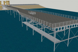 pier-stage-3-c.jpg - Rebuilding the Withernsea Pier