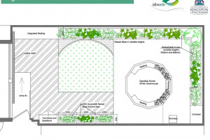 idverde-draft-kec-garden-plan-1.jpg - Growing a community and wellbeing garden
