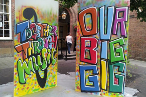 obg-5.jpg - Music & Celebration in Whitchurch