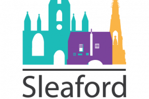 MAIN_LOGO.png - Sleaford Teenage Market