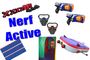 2017-02-27-7.png - Nerf Active