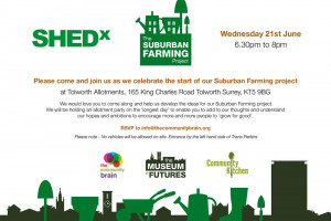 suburban-farming-invitation-2.jpg - Create a Suburban Farm for Tolworth
