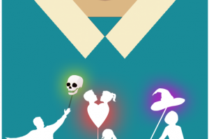 shakespearelogosmalltransparent.png - Shakespeare Lantern Parade