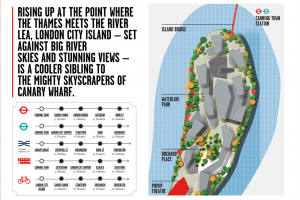 map-07.png - London City Island Theatre