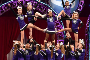 clp-cheer-feb-s-1-competitive.jpg - INCLUSIVE CHEERLEADING TEAM COALVILLE