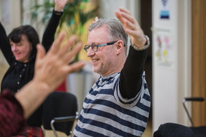 023-c-small.jpg - Dancing with Parkinson's in Poplar