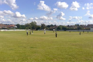 Supporting and Sustaining Wrenthorpe cc