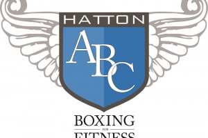 blue-abc.jpg - Lifestyle Boxing - Boxing Fitness