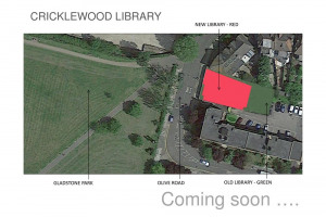chricklewood-library-presentation-1-07.jpg - Cricklewood Library