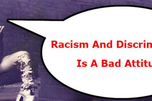 anti-racism-backdrop-wip-1.jpg - One Man Anti – Racism Campaign UK Tour