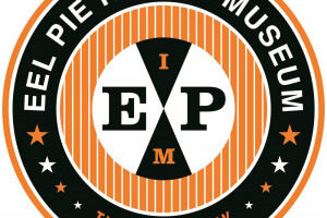 logo.jpg - The Eel Pie Island Museum