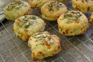 savory-scones.jpg - Sheelair