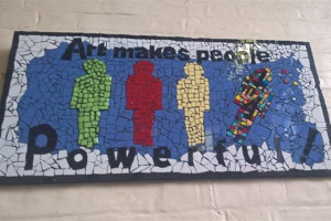 art-makes-people-powerful-cropped.jpg - Lewisham Disability Fun Palace