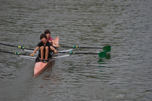 DSC_1287.JPG.jpg - Rowing to Rio