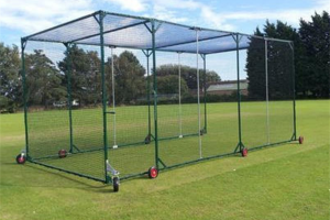 cricket-cage-net-500-x-500.jpg - Purchase of Training Equipment for kids