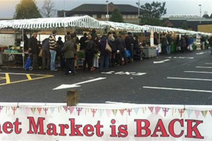 typical-saturday-morning-market.jpeg - Teenage Markets come to Barnet