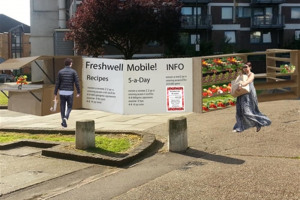 fruit-and-people-cropped.jpg - Freshwell Mobile!
