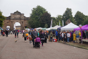 community-zone-featuring-wirral-charities-and-community-groups.jpg - One Wirral 2018