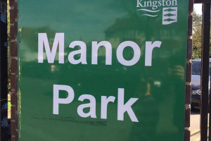 manor-park-sign.jpg - Revivify Manor Park! Phase 1