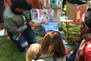 dulwich-fair.jpg - Book Love Multicultural Carnival